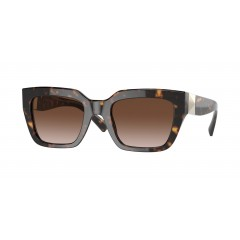 Valentino 4097 500213 - Oculos de Sol