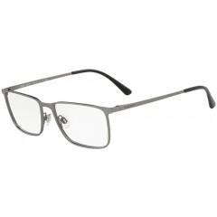 Giorgio Armani 5080 3003 - Oculos de Grau