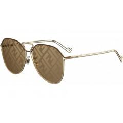 Fendi 71 J5GEB -  Oculos de Sol