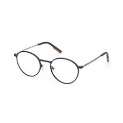 Ermenegildo Zegna 5195 091 - Oculos de Grau