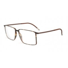 Silhouette 2919 6240 - Oculos de Grau