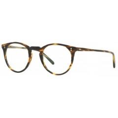 Óculos de Sol e Óculos de Grau Oliver Peoples   Envy Ótica afb7c61c6e