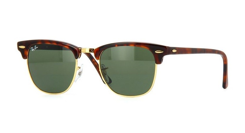 Ray Ban 3016 W0366 - Oculos de Sol cbc1be972a