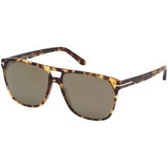 Tom Ford Shelton 0679 56C - Oculos de Sol
