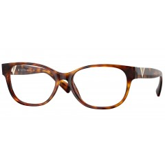 Valentino 3063 5011 Tam 52 - Oculos de Grau