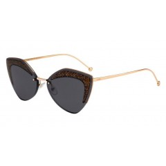 Fendi Glass 0355 KB7IR - Oculos de Sol