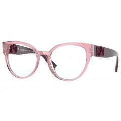 Valentino 3043 5147 - Oculos de Grau