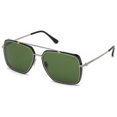 Tom Ford Lionel 0750 01N - Oculos de Sol