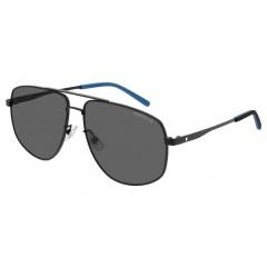 Mont Blanc 102 001 - Oculos de Sol