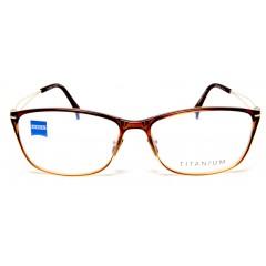 ZEISS 10007 F110 - Oculos de Grau