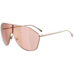 Fendi 405 EYR7Y- Oculos de Sol