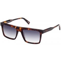 Ermenegildo Zegna 165 52W - Oculos de Sol