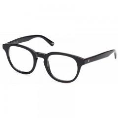 Web 5371 001 - Oculos de Grau