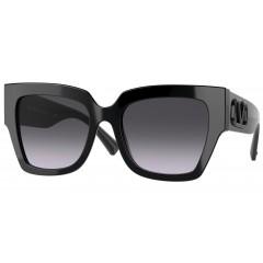 Valentino 4082 50018G - Oculos de Sol