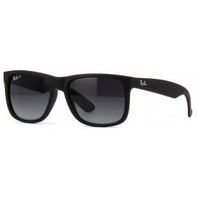 Ray Ban Justin 4165 622/T3 57 - Óculos de Sol