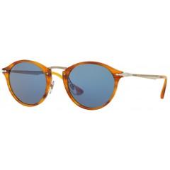 Óculos de Grife Masculino, Feminino e Infantil   Envy Ótica 8925183cc1