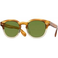 Oliver Peoples 5413SU 167452  TAM 50 - Oculos de Sol