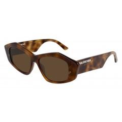 Balenciaga 106 002 - Oculos de Sol