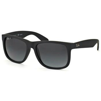 5310c1899 Ray Ban Justin 4165 622/T3 55 - Óculos de Sol