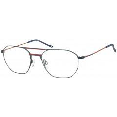 Charmant 3312 NV AD LIB - Oculos de Grau