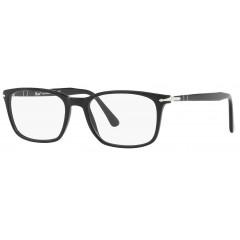 Persol 3189V 95 - Oculos de Grau