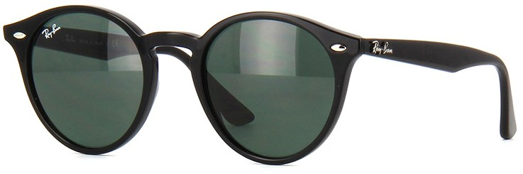 fce7e8d50d Ray Ban 2180 601/71 - Óculos de Sol - Tamanho 51