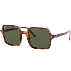 Ray Ban SQUARE 1973 95431 - Oculos de Sol