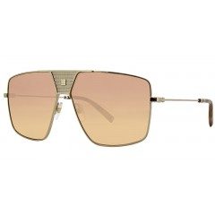 Givenchy 7162 S9EDG - Oculos de Sol