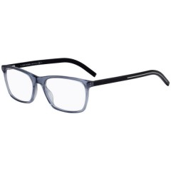 Dior Blacktie 253 PJP18 - Oculos de Grau