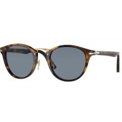 Persol 3108 10856 - Oculos de Sol