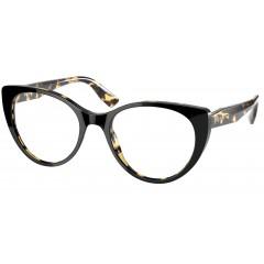 Miu Miu 06TV 3891O1 - Oculos de Grau