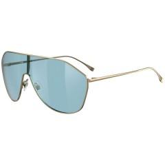 Fendi 405 LKS7R - Oculos de Sol