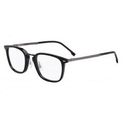 Hugo Boss 1057 807 - Oculos de Grau