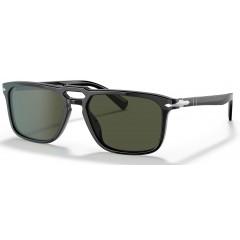 Persol 3273 9531 - Oculos de Sol