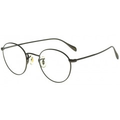 Oliver People 1186 5244 - Oculos de Grau
