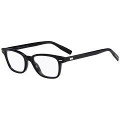 Dior Blacktie 224 80718 - Oculos de Grau