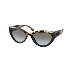 Prada 03WS 01M0A7 - Oculos de Sol