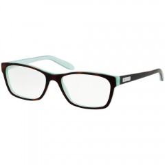 Ralph 7039 601 - Oculos de Grau