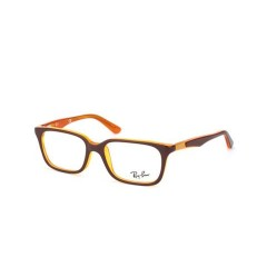 Ray Ban Junior 1532 3588 - Oculos de Grau
