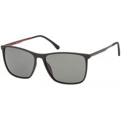 Jaguar 7612 6100 - Oculos de Sol