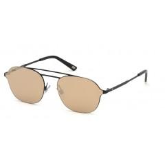 132d9a5ff Óculos de Sol e Óculos de Grau Web | Envy Ótica