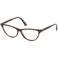 Web 5305 052 - Oculos de Grau