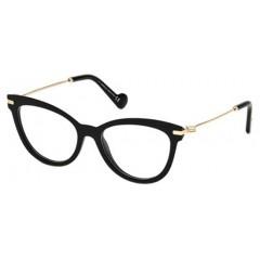 Moncler 5018 001 - Oculos de Grau