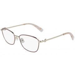 Longchamp 2128 604 - Oculos de Grau