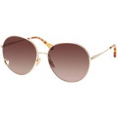 Chloe 27 001 - Oculos de Sol