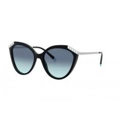 Tiffany 4173B 80019S - Oculos de Sol