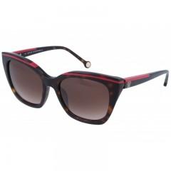 Carolina Herrera 832 0722 - Oculos de Sol