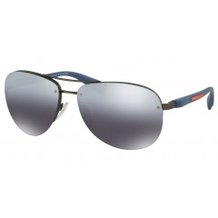 Prada Sport 56MS DG12F2 - Óculos de Sol