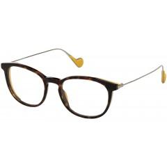 Moncler 5072 052 - Oculos de Grau