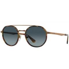 Persol SARTORIA 2456 1081Q8 - Oculos de Sol